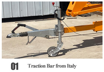 Trailer Mounted Boom Lift01